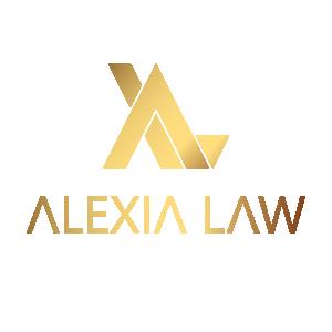 Alexia Law